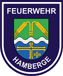 Freiwillige Feuerwehr Hamberge